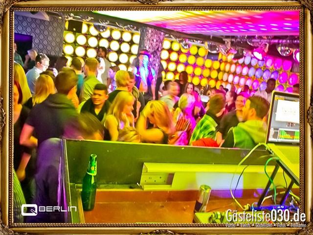 https://www.gaesteliste030.de/Partyfoto #12 Q-Dorf Berlin vom 30.12.2012