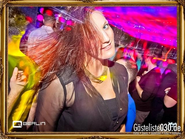 https://www.gaesteliste030.de/Partyfoto #10 Q-Dorf Berlin vom 30.12.2012