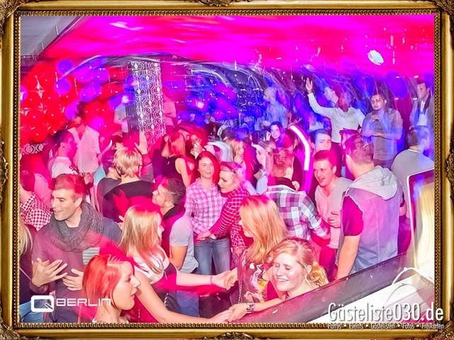 https://www.gaesteliste030.de/Partyfoto #45 Q-Dorf Berlin vom 30.12.2012