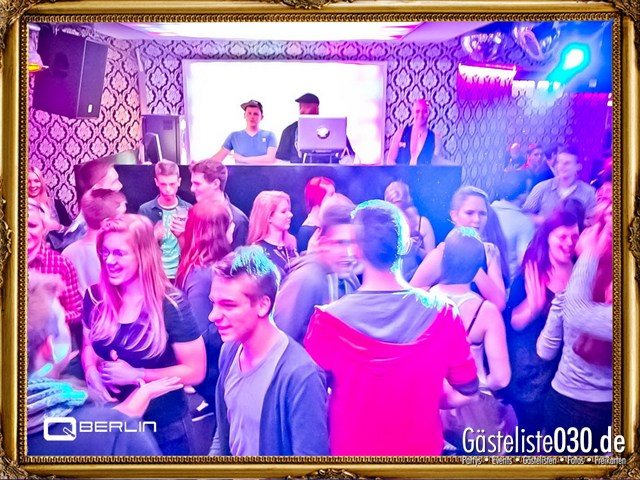 https://www.gaesteliste030.de/Partyfoto #16 Q-Dorf Berlin vom 30.12.2012