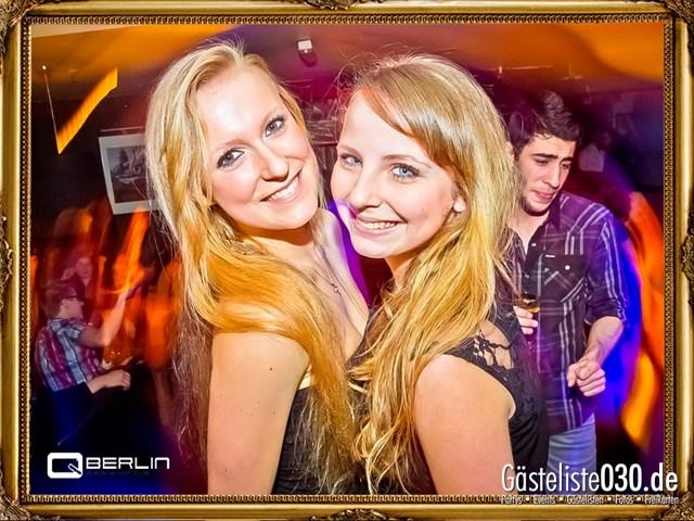 https://www.gaesteliste030.de/Partyfoto #6 Q-Dorf Berlin vom 30.12.2012