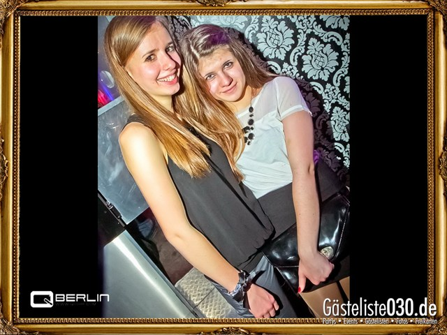 https://www.gaesteliste030.de/Partyfoto #15 Q-Dorf Berlin vom 30.12.2012