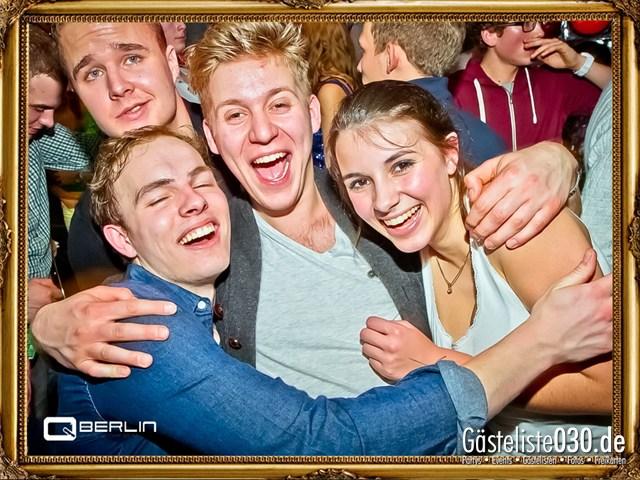 https://www.gaesteliste030.de/Partyfoto #70 Q-Dorf Berlin vom 30.12.2012