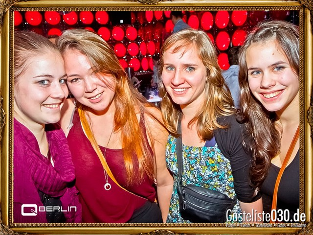 https://www.gaesteliste030.de/Partyfoto #44 Q-Dorf Berlin vom 30.12.2012