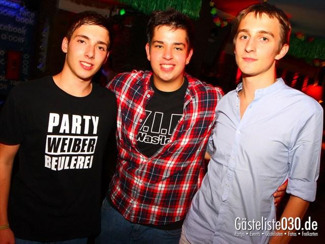 https://www.gaesteliste030.de/Partyfoto #27 Q-Dorf Berlin vom 29.08.2012