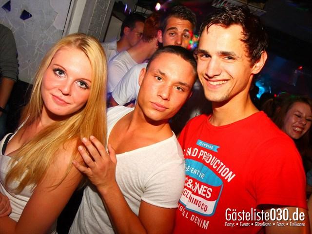 https://www.gaesteliste030.de/Partyfoto #123 Q-Dorf Berlin vom 29.08.2012