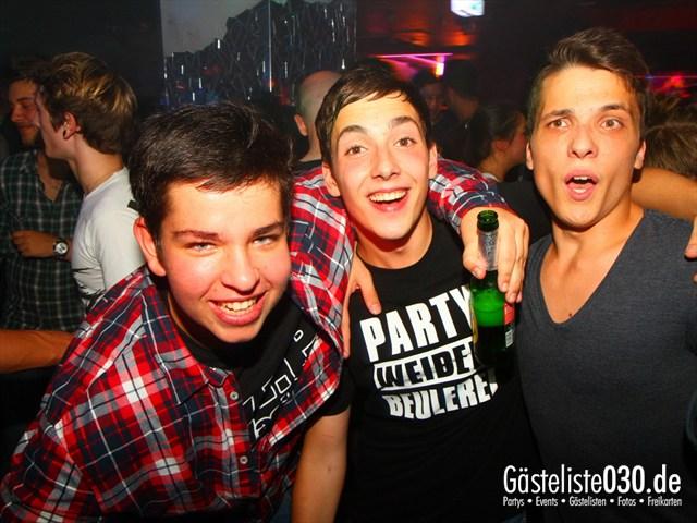 https://www.gaesteliste030.de/Partyfoto #44 Q-Dorf Berlin vom 29.08.2012