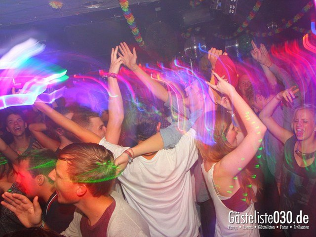 https://www.gaesteliste030.de/Partyfoto #41 Q-Dorf Berlin vom 29.08.2012