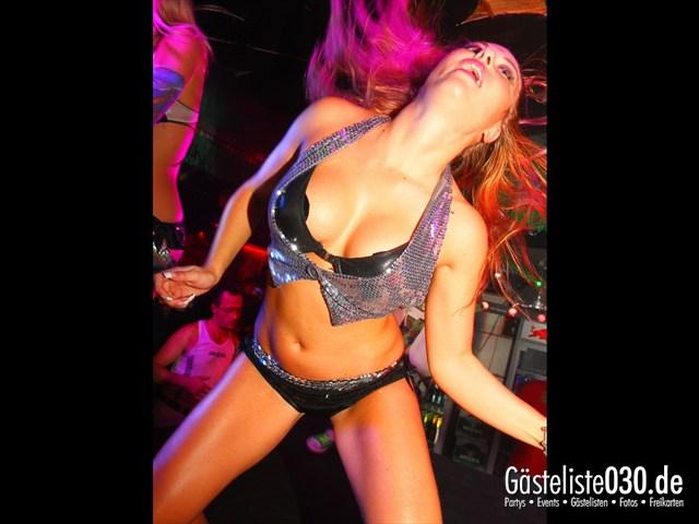 https://www.gaesteliste030.de/Partyfoto #85 Q-Dorf Berlin vom 29.08.2012