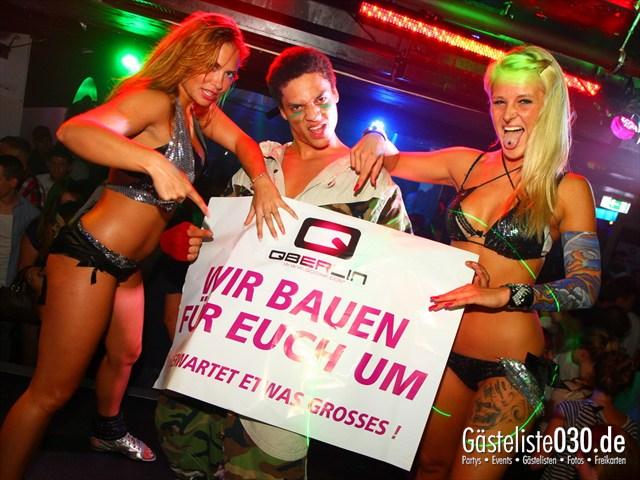 https://www.gaesteliste030.de/Partyfoto #99 Q-Dorf Berlin vom 29.08.2012