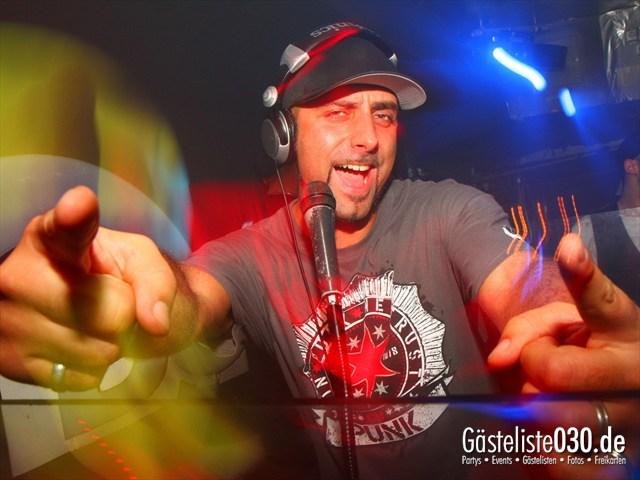 https://www.gaesteliste030.de/Partyfoto #15 Q-Dorf Berlin vom 29.08.2012