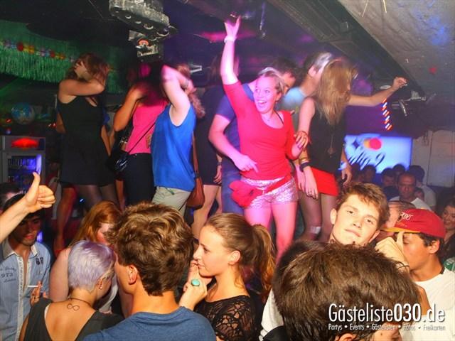 https://www.gaesteliste030.de/Partyfoto #28 Q-Dorf Berlin vom 29.08.2012