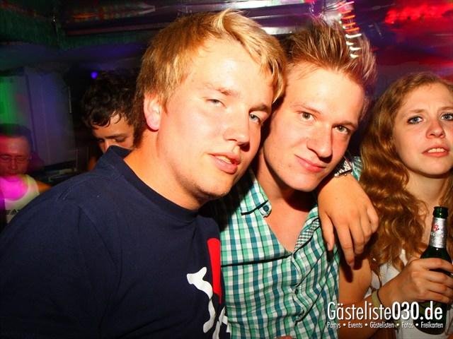 https://www.gaesteliste030.de/Partyfoto #75 Q-Dorf Berlin vom 29.08.2012
