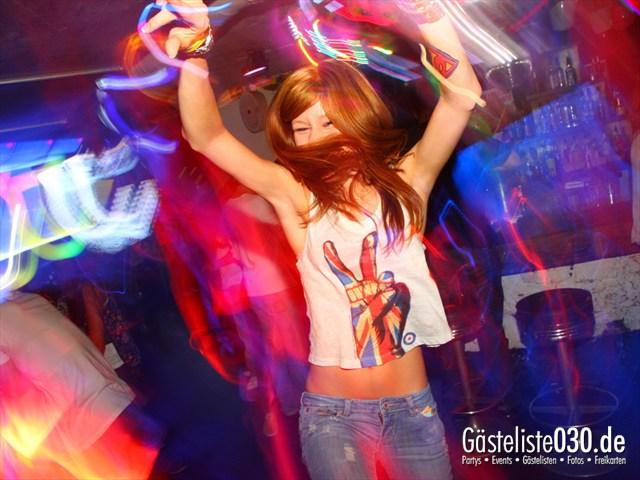 https://www.gaesteliste030.de/Partyfoto #76 Q-Dorf Berlin vom 29.08.2012