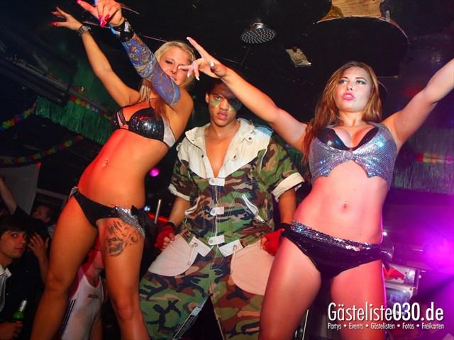 https://www.gaesteliste030.de/Partyfoto #67 Q-Dorf Berlin vom 29.08.2012