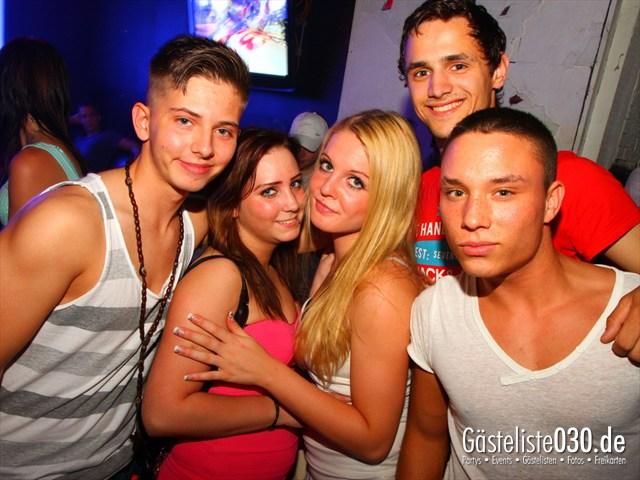 https://www.gaesteliste030.de/Partyfoto #38 Q-Dorf Berlin vom 29.08.2012
