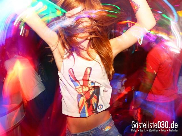 https://www.gaesteliste030.de/Partyfoto #114 Q-Dorf Berlin vom 29.08.2012