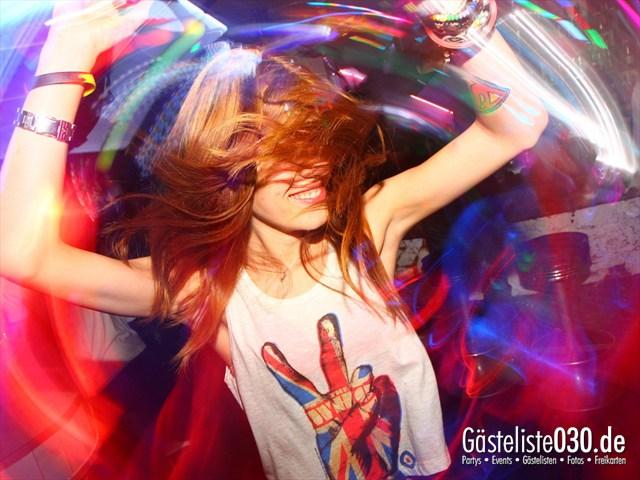https://www.gaesteliste030.de/Partyfoto #3 Q-Dorf Berlin vom 29.08.2012