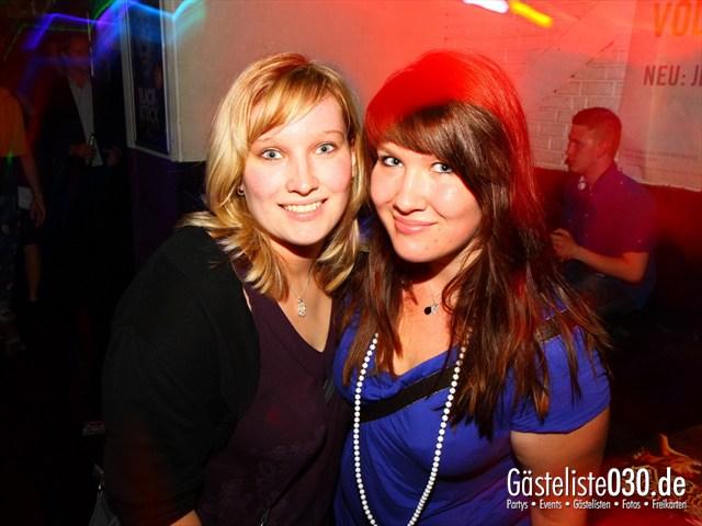 https://www.gaesteliste030.de/Partyfoto #30 Q-Dorf Berlin vom 29.08.2012