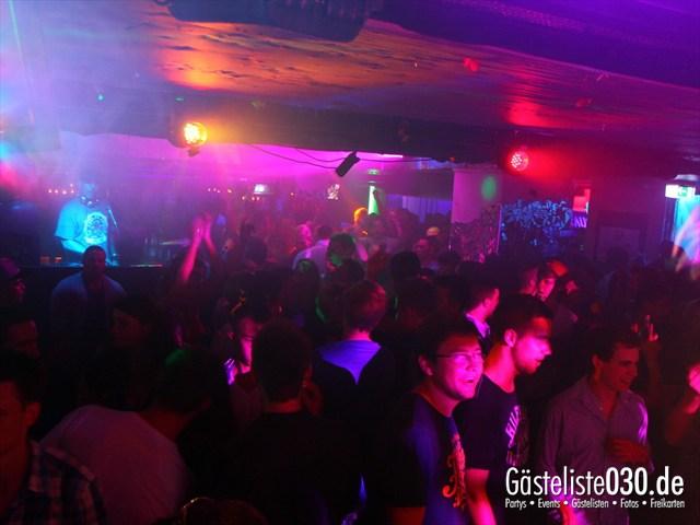 https://www.gaesteliste030.de/Partyfoto #52 Q-Dorf Berlin vom 29.08.2012