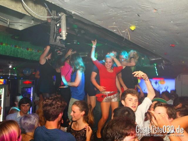 https://www.gaesteliste030.de/Partyfoto #24 Q-Dorf Berlin vom 29.08.2012