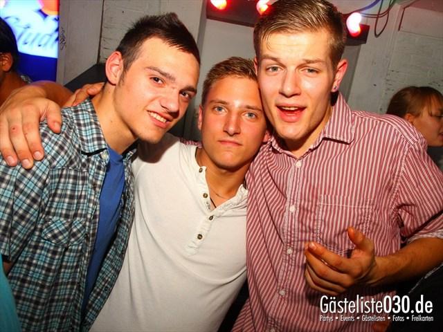 https://www.gaesteliste030.de/Partyfoto #116 Q-Dorf Berlin vom 29.08.2012
