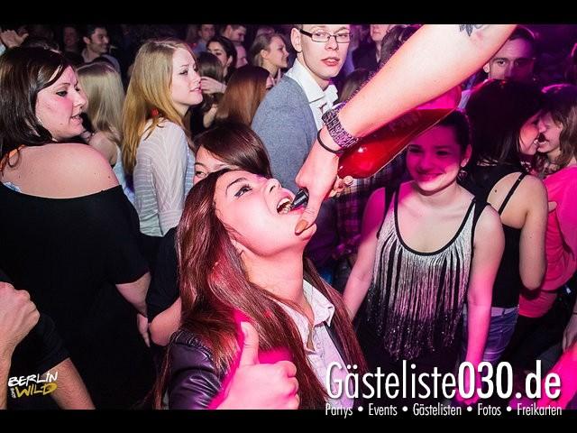 https://www.gaesteliste030.de/Partyfoto #41 E4 Berlin vom 23.03.2013