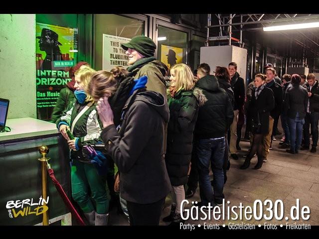 https://www.gaesteliste030.de/Partyfoto #99 E4 Berlin vom 23.03.2013
