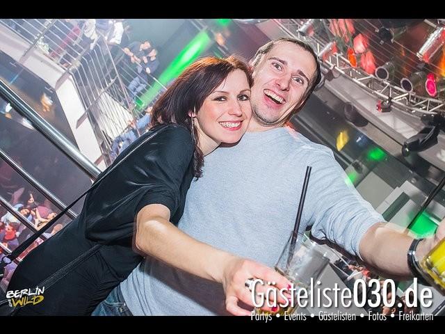 https://www.gaesteliste030.de/Partyfoto #76 E4 Berlin vom 23.03.2013