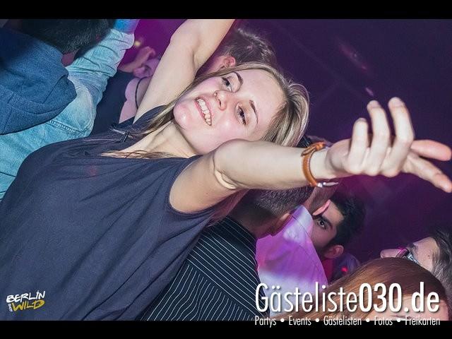 https://www.gaesteliste030.de/Partyfoto #59 E4 Berlin vom 23.03.2013