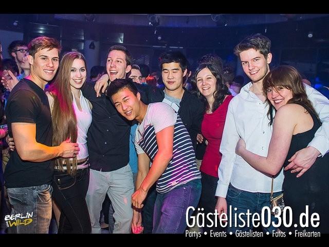 https://www.gaesteliste030.de/Partyfoto #20 E4 Berlin vom 23.03.2013