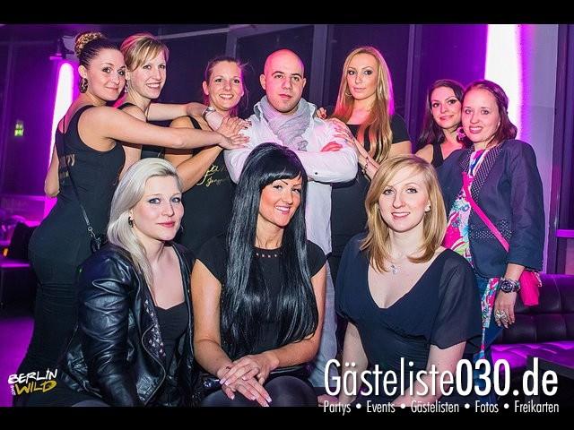 https://www.gaesteliste030.de/Partyfoto #7 E4 Berlin vom 23.03.2013