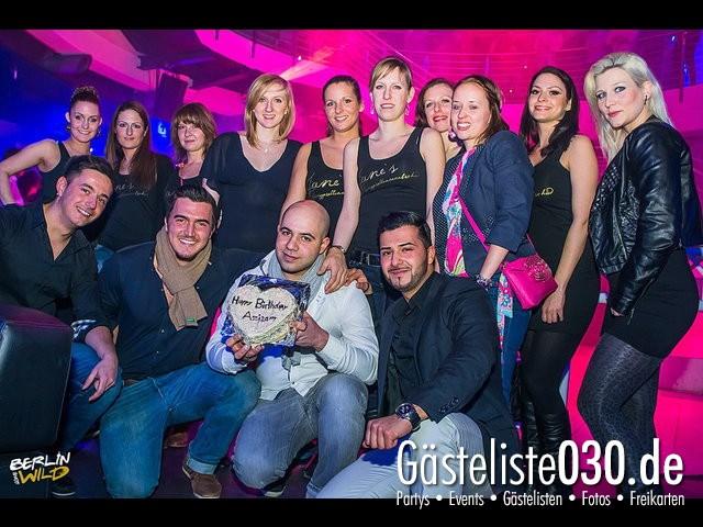 https://www.gaesteliste030.de/Partyfoto #3 E4 Berlin vom 23.03.2013