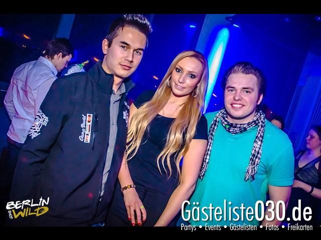https://www.gaesteliste030.de/Partyfoto #121 E4 Berlin vom 23.03.2013