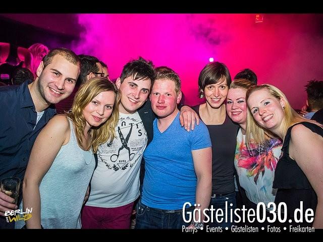 https://www.gaesteliste030.de/Partyfoto #44 E4 Berlin vom 23.03.2013