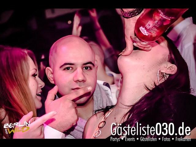 https://www.gaesteliste030.de/Partyfoto #146 E4 Berlin vom 23.03.2013