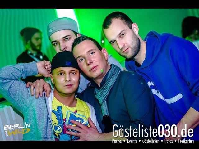 https://www.gaesteliste030.de/Partyfoto #171 E4 Berlin vom 23.03.2013