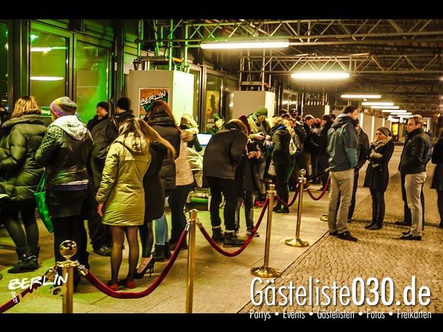 https://www.gaesteliste030.de/Partyfoto #100 E4 Berlin vom 23.03.2013