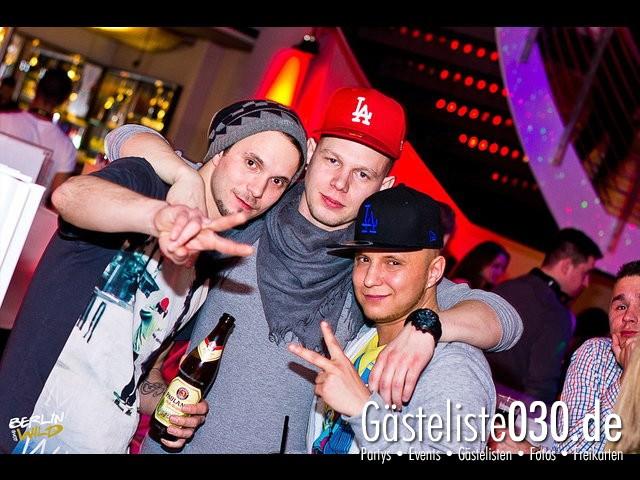 https://www.gaesteliste030.de/Partyfoto #93 E4 Berlin vom 23.03.2013