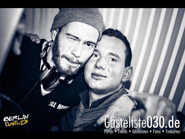 https://www.gaesteliste030.de/Partyfoto #161 E4 Berlin vom 23.03.2013