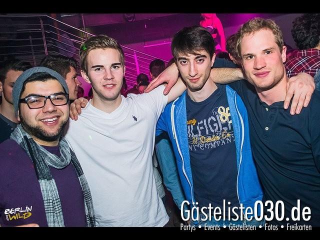 https://www.gaesteliste030.de/Partyfoto #49 E4 Berlin vom 23.03.2013