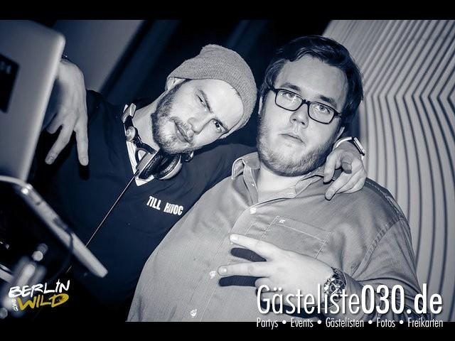 https://www.gaesteliste030.de/Partyfoto #174 E4 Berlin vom 23.03.2013