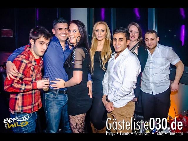 https://www.gaesteliste030.de/Partyfoto #96 E4 Berlin vom 23.03.2013