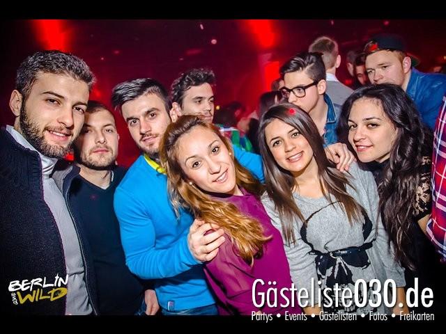 https://www.gaesteliste030.de/Partyfoto #132 E4 Berlin vom 23.03.2013