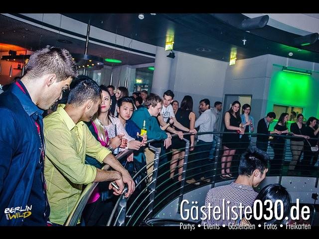https://www.gaesteliste030.de/Partyfoto #34 E4 Berlin vom 23.03.2013