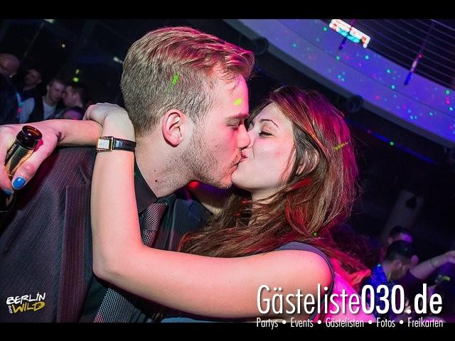 https://www.gaesteliste030.de/Partyfoto #84 E4 Berlin vom 23.03.2013