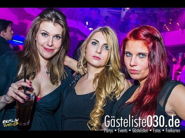 https://www.gaesteliste030.de/Partyfoto #51 E4 Berlin vom 23.03.2013