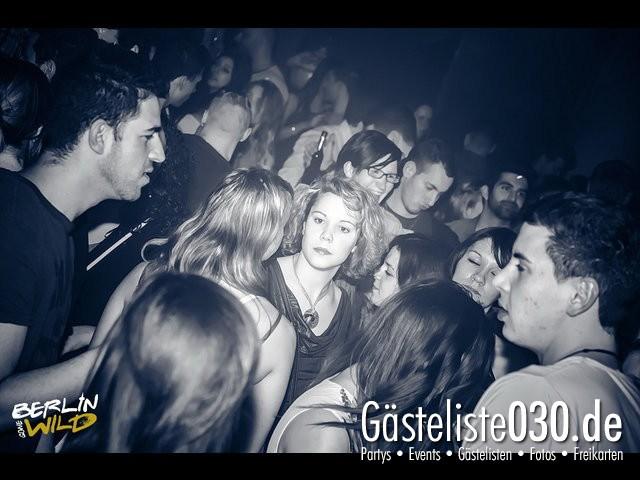 https://www.gaesteliste030.de/Partyfoto #137 E4 Berlin vom 23.03.2013