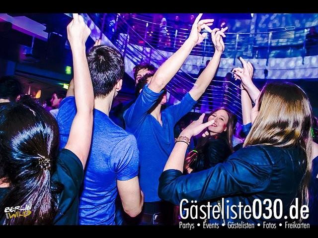 https://www.gaesteliste030.de/Partyfoto #22 E4 Berlin vom 23.03.2013