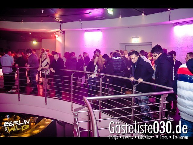 https://www.gaesteliste030.de/Partyfoto #101 E4 Berlin vom 23.03.2013
